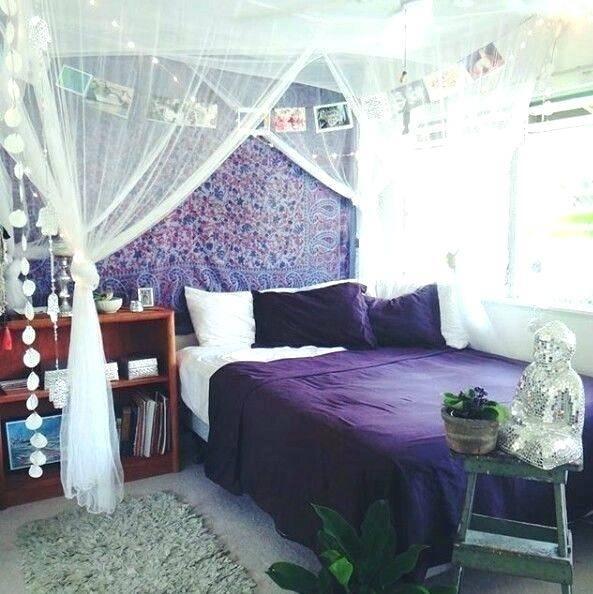 hippie room decor
