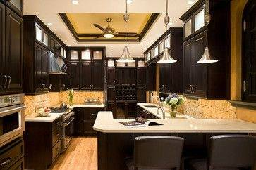 kitchen cabinets portland oregon kitchen cabinets custom kitchen cabinets