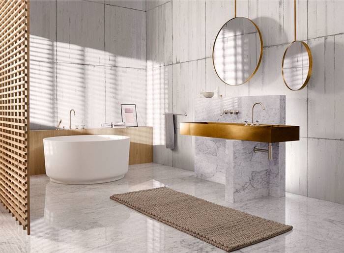 Large Size of Bathroom Small But Beautiful Bathrooms Bathroom Designs For Small Rooms Small Bathroom Ideas