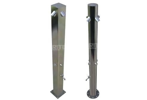 outdoor shower walls showers out door shower luxury outdoor shower shower door installation near me outdoor