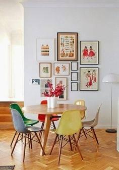 vintage living room ideas medium size of living style dining room furniture  vintage style living rooms