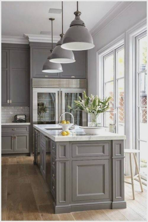 Cute Kitchen Cabinets Nanaimo With 7 2197 Duggan Rd Ronni Lister RE MAX  Realtor
