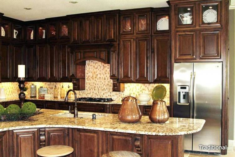 kitchen design karachi appealing kitchen design