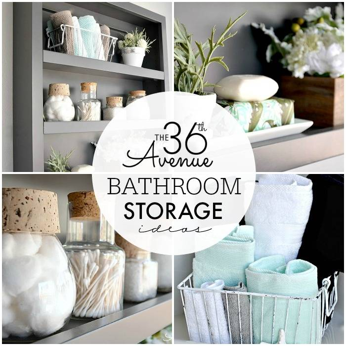 com #cleaning # bathroom