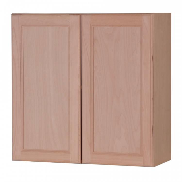 unfinished kitchen cabinets unfinished birch cabinet unfinished birch cabinet  unfinished birch cabinets cabinet doors unfinished kitchen