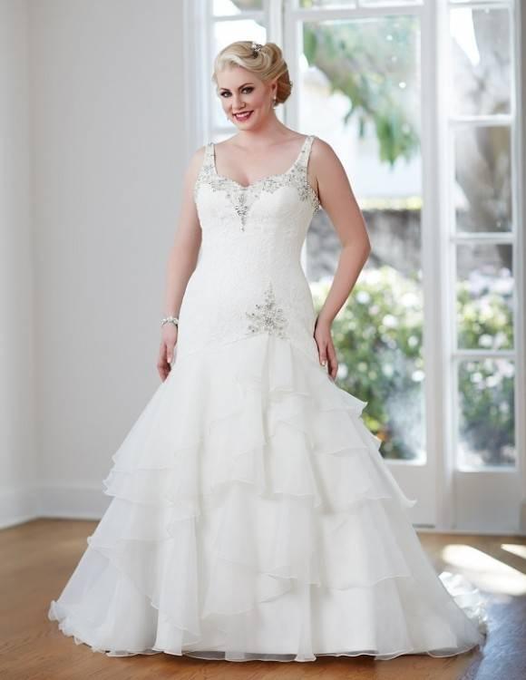 idea best wedding dresses for short brides for wedding dresses bridal gowns julietta plus size wedding