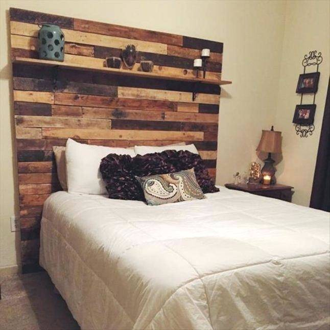queen bed in small room small bedroom with queen bed small bedroom ideas  with queen bed