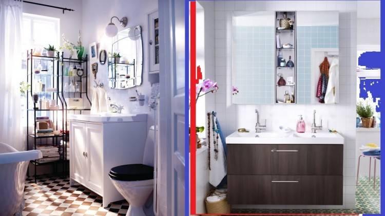 Slide Home  Video #home #design