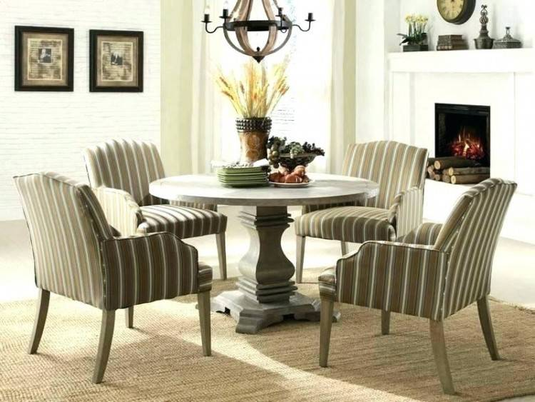 Full Size of Dining Room Granite Kitchen Table French Dining Table Dining  Room Wall Ideas Round