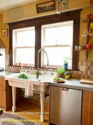 best of kitchen cupboard designs for kitchen cabinets kerala models photos medium size of kitchen design