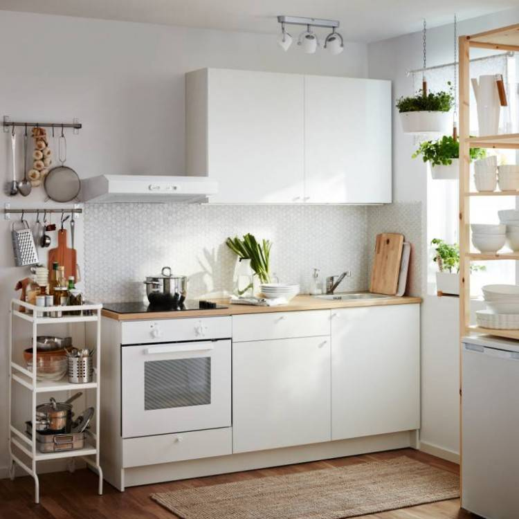 ikea kitchen ideas modern cabinets excellent inspiration best kitchens on usa