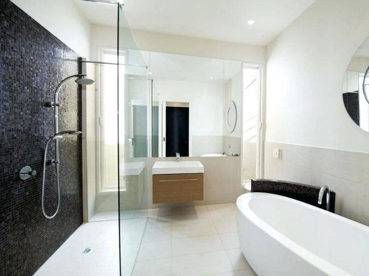tile master bathroom ideas bathroom mid sized contemporary master gray tile