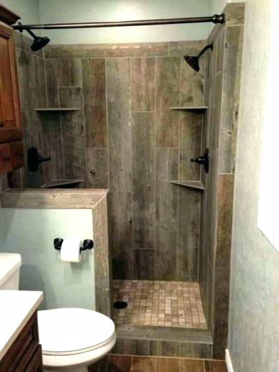 hgtv bathroom ideas walk in shower ideas walk in shower bathroom designs decorating ideas rate my