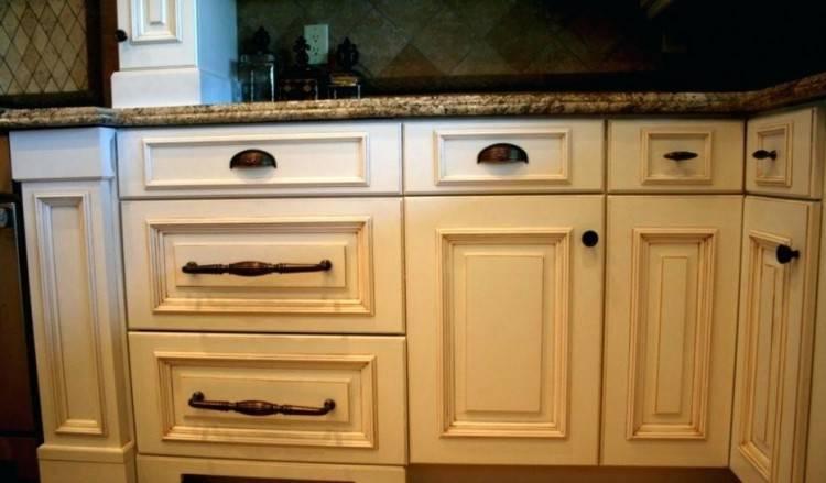 modern kitchen hardware modern kitchen cabinet hardware knobs modern kitchen hardware medium size of modern kitchen