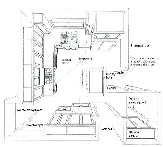 kitchen cabinets design kitchen cabinets design
