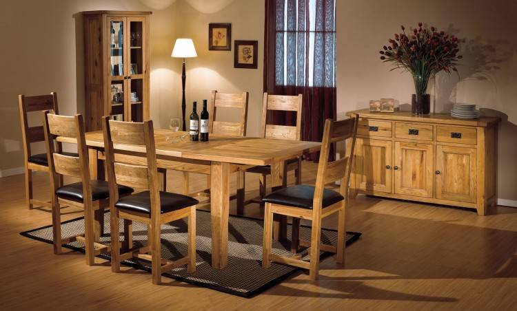 wood drop leaf dining table for small spaces cole papers design tables  ideas oak furniture york