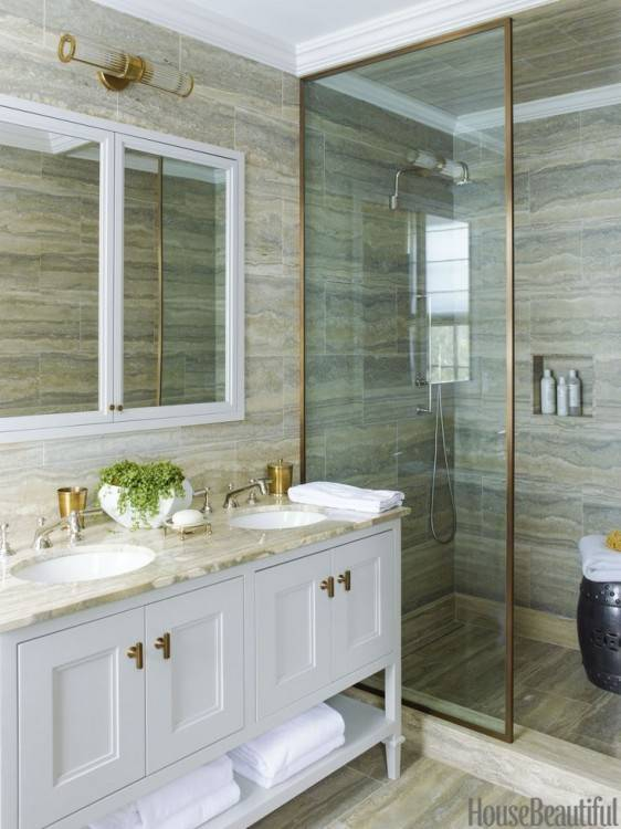 Full Size of Bathroom Tight Space Bathroom Designs Great Bathroom Designs  For Small Spaces Bathroom Tile