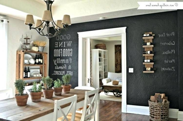 accent wall ideas dining room dining room accent wall ideas for color  combination accent wall ideas