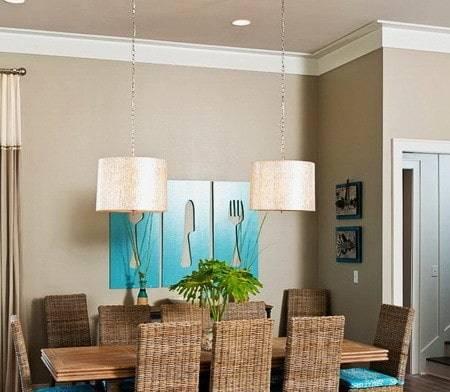 dining room molding ideas dining room molding best dining room molding  ideas dining room ceiling molding