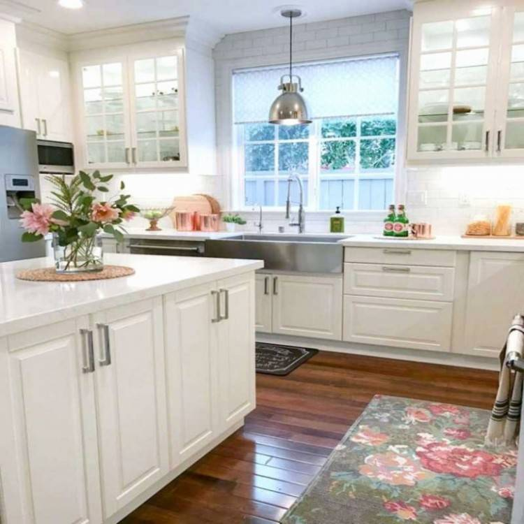 Cabinets Before And After European Kitchen Cabinet Kitchen Cabinets  Samples Kitchen Cabinet Murah Kl Outdoor Kitchen
