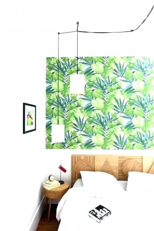 safari room decor jungle bedroom decor inspired bedroom decor safari themed nursery wall jungle decorating ideas
