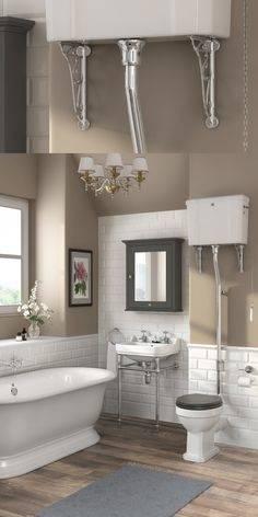 Large Size of Bathroom Small Luxury Bathrooms Ideas Bathroom Shower Tile Design Ideas Contemporary Small Bathroom