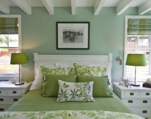 cute tween room ideas cute bedroom ideas for teenage girls new ideas cute  girls bedrooms big