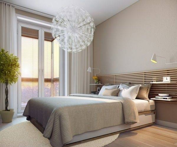 neutral bedroom color neutral bedroom colors bedroom neutral color schemes  neutral color bedroom for paint colors