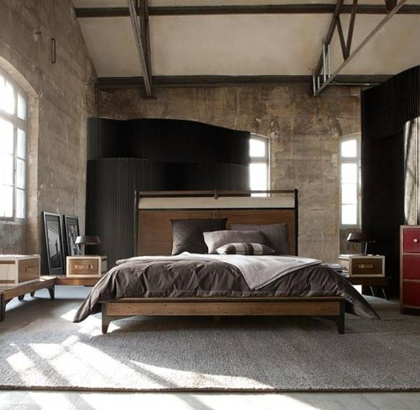 mens bedroom accessories bedroom ideas awesome lamps grey bedroom ideas  masculine