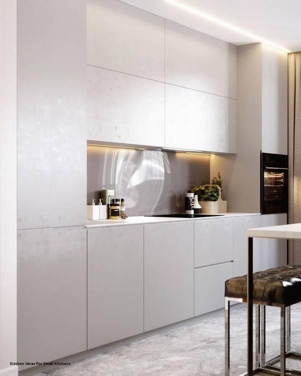 kitchen ideas best interior design designs 2017 in pakistan