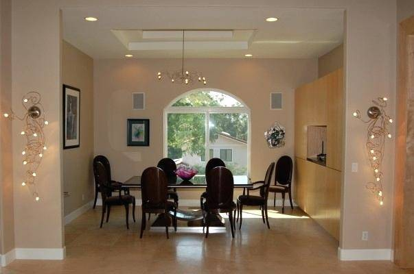 chair rail dining room dining room paint ideas with chair rail chair rail ideas for dining