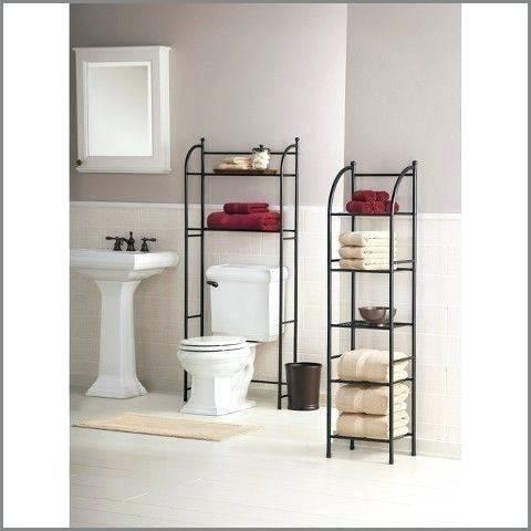 bathroom decore ideas