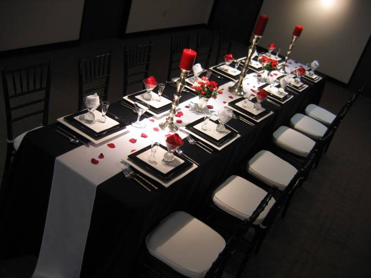 20 minimalist dining room ideas – simple design and geometric shapes