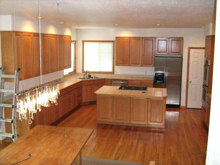 Full Size of Kitchen Painted Oak Kitchen Cabinets Under Cabinet Drawers  Kitchen Wire Cabinet Shelf Organizer