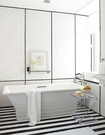 marvelous half bathroom design ideas