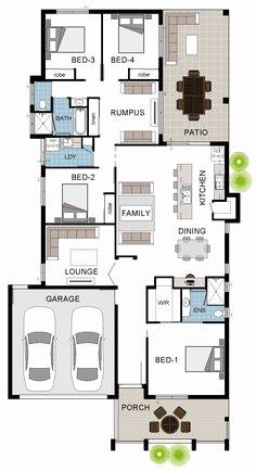 Full Size of Design Ideas For Living Room With Front Door Wardrobe Singapore Not Showing In
