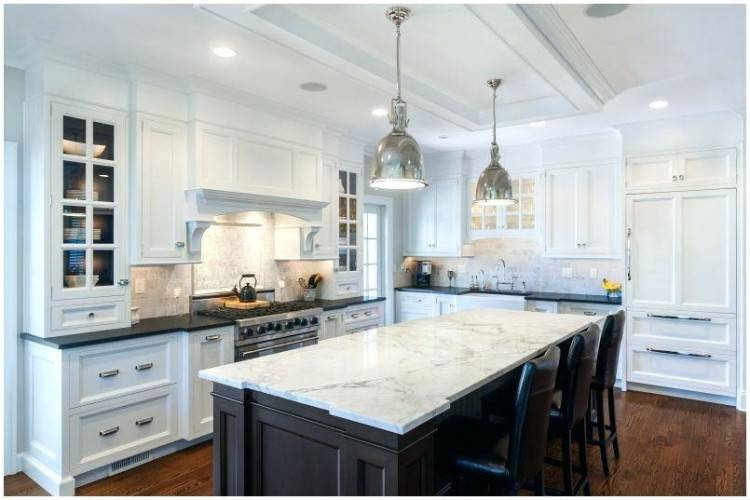 Kitchen Cabinets Victoria Bc Inspirational Kitchen Used Kitchen Cabinets For Sale Bc Cabinet Works Sidney Bc