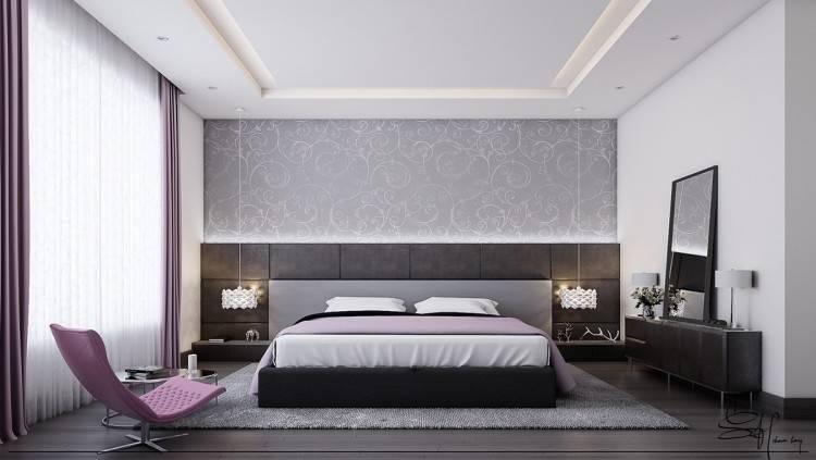 plum bedrooms purple gray paint bedroom pale grey paint bedrooms pale grey  paint grey bedroom plum