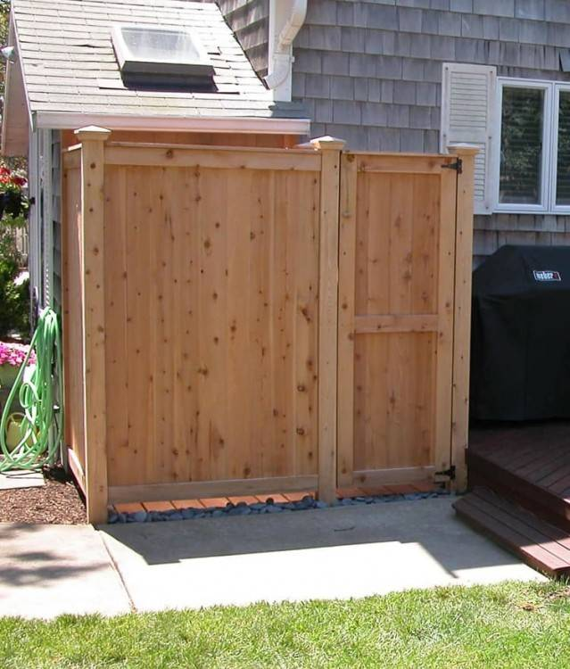 outdoor shower enclosures lowes showers outdoor shower kit cedar showers  enclosures amazon design camping with hot