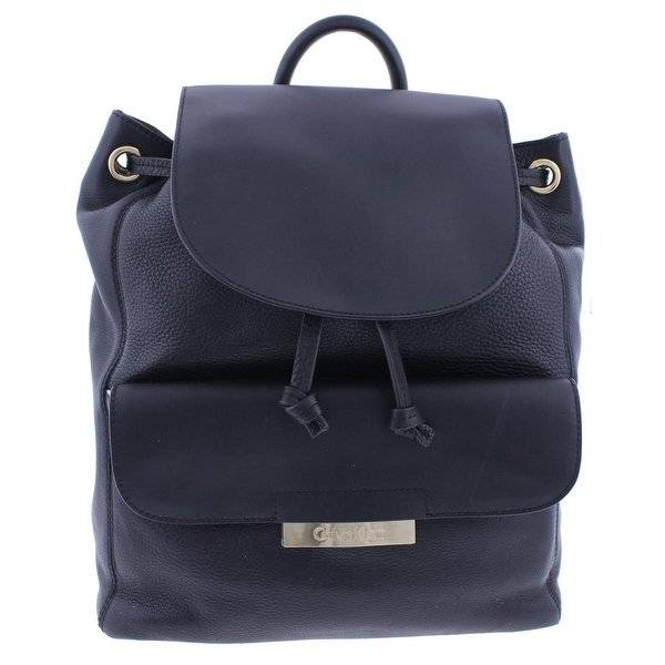 Fiorelli Loren nylon backpack