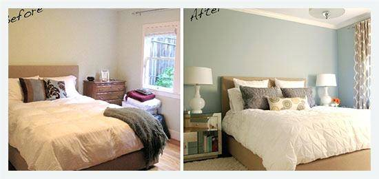 Full Size of Bedroom Elegant Guest Bedroom Ideas Small Guest Bedroom Ideas  Budget Guest Bedroom Ideas