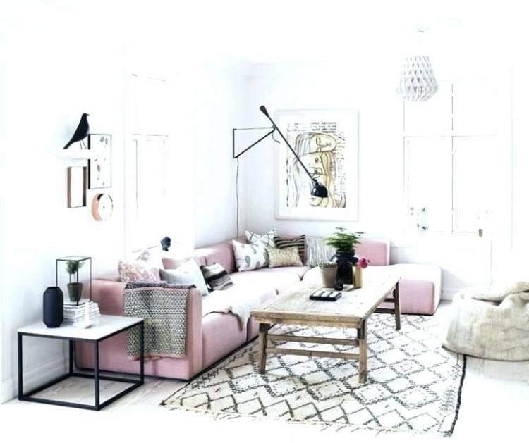gold and white bedroom rose gold bedroom ideas gold bedroom decorations  blush bedroom decor rose gold