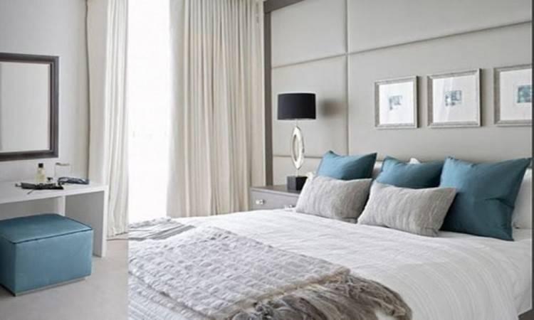 navy blue carpet blue carpet living room ideas living room living room ideas  for navy blue