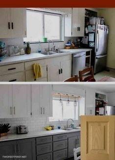 Full Size of Kitchen Decoration:modern Kitchen Cabinets 2017 Modern Cabinets  Kitchen Ikea Kitchen Cabinets