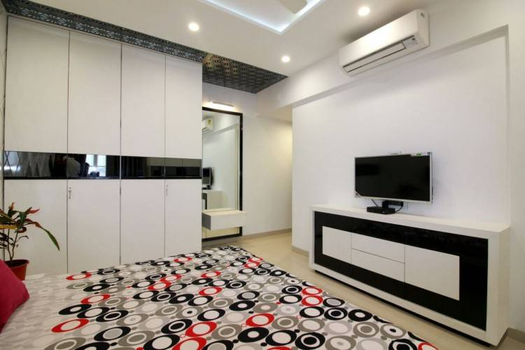 Full Size of Creative Wall Decor Modern Ideas Decorating Living Room Art  Kitchen For Bedroom Pune