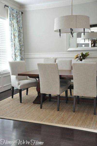 Full Size of Measuring Area Rugs Dining Room Modern Farmhouse Round Under Table Rug Ideas Awesome