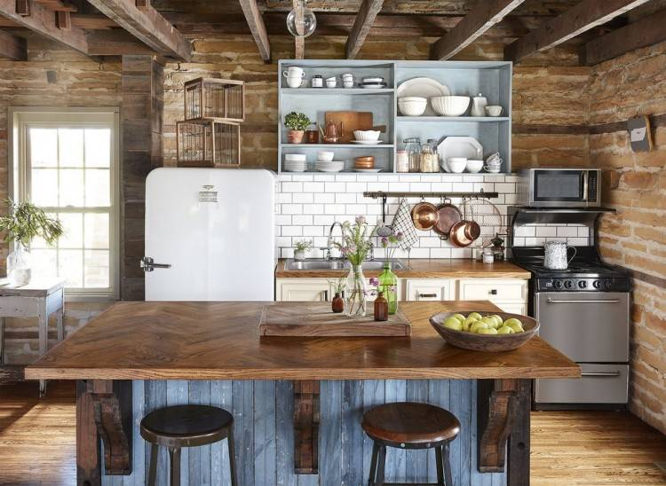 Kitchen Interior Medium size Kitchen Update Ideas Easy Updates For Updating