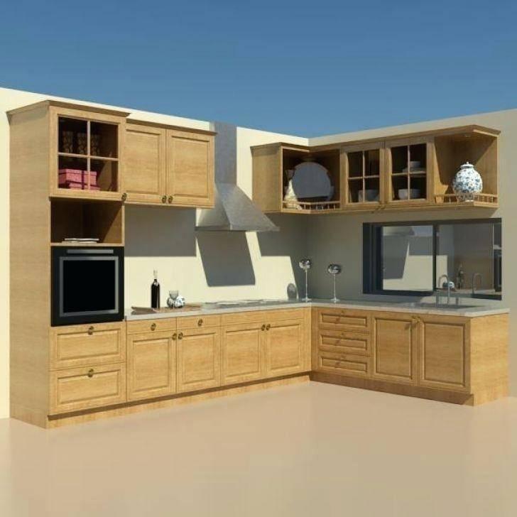 outstanding kitchen cabinet revit family kitchen table walmart