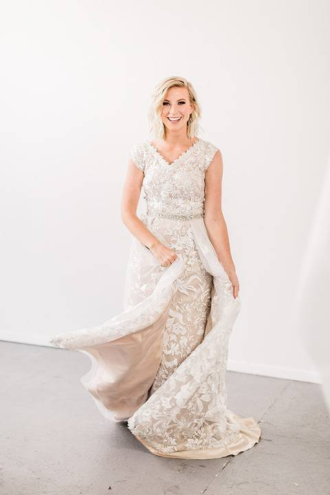 Minimalist Wedding Dress Accessories Moreover Country Style Wedding Dresses  Colored Western Country Style Luxury