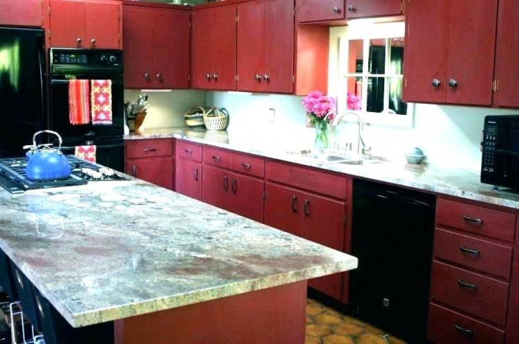 red kitchen accents large size of modern kitchen kitchen accessories kitchen red and black red yellow